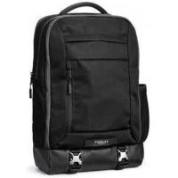 Рюкзак Dell 460-BCKG