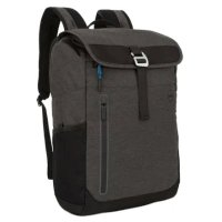 Рюкзак Dell Venture Backpack 460-BBZP