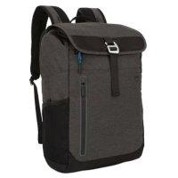 Рюкзак Dell Venture Backpack 460-BBZP