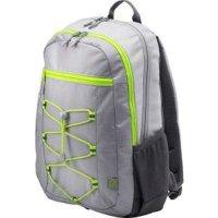 Рюкзак HP 1LU23AA