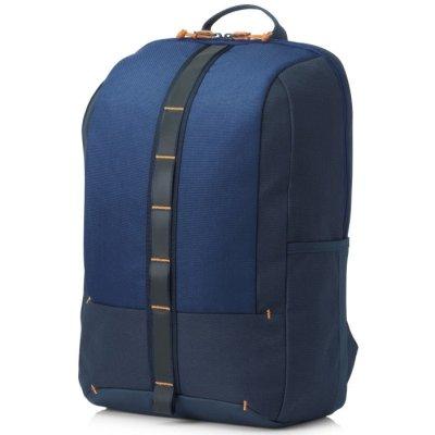 рюкзак HP 5EE92AA