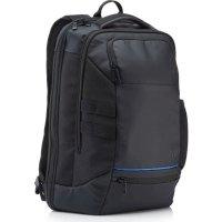 Рюкзак HP 5KN28AA