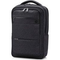 Рюкзак HP 6KD05AA