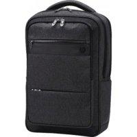 Рюкзак HP 6KD07AA
