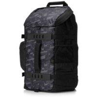 Рюкзак HP 7XG61AA