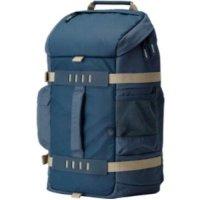 Рюкзак HP 7XG62AA