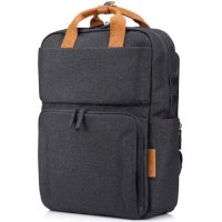 Рюкзак HP Envy Urban15 Backpack 3KJ72AA