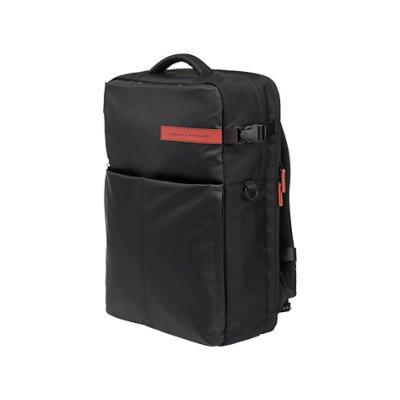 рюкзак HP K5Q03AA