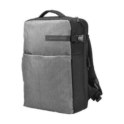 рюкзак HP L6V66AA