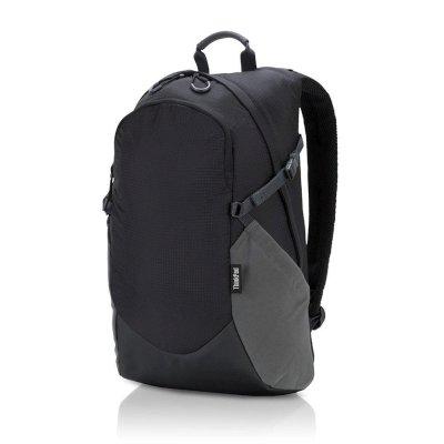 рюкзак Lenovo 4X40L45611