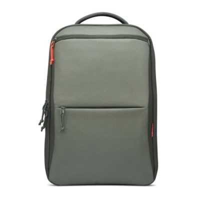 рюкзак Lenovo Eco Pro 4X40Z32891