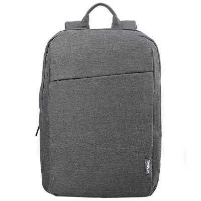 рюкзак Lenovo Laptop Casual Backpack B210 4X40T84058