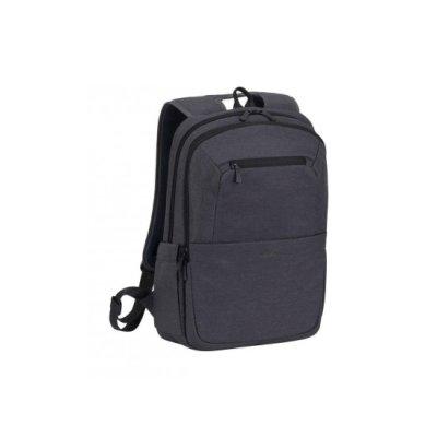 рюкзак RivaCase 7760 Black