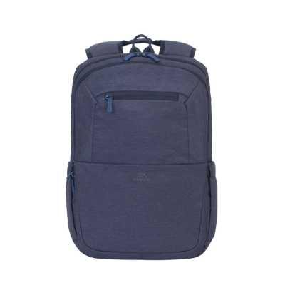 рюкзак RivaCase 7760 Blue