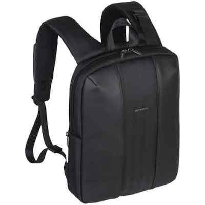 рюкзак RivaCase 8125