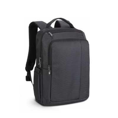 рюкзак RivaCase 8262 Black