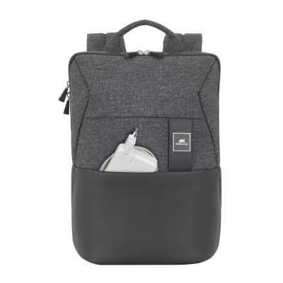 рюкзак RivaCase 8825 Black