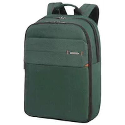 рюкзак Samsonite 14.1 Network 3 CC8*004*04 зелёный