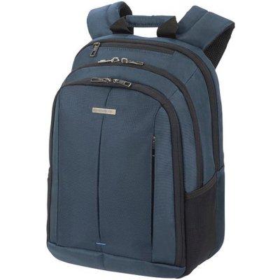 рюкзак Samsonite CM5*005*01