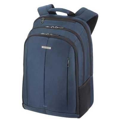 рюкзак Samsonite CM5*006*01