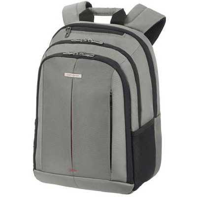 рюкзак Samsonite CM5*006*08