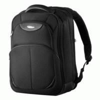 Рюкзак Samsonite V73*005*09