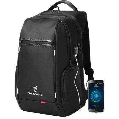 рюкзак Segway K9004W-A