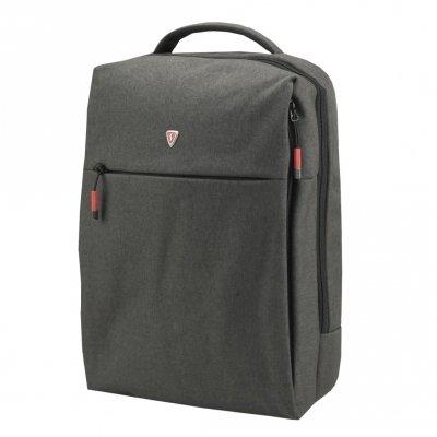 рюкзак Sumdex PON-264GY