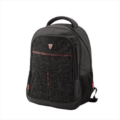 рюкзак Sumdex PON-266GY