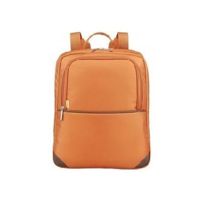 рюкзак Sumdex PON-454OG