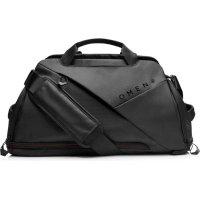 Рюкзак-сумка HP 7MT82AA