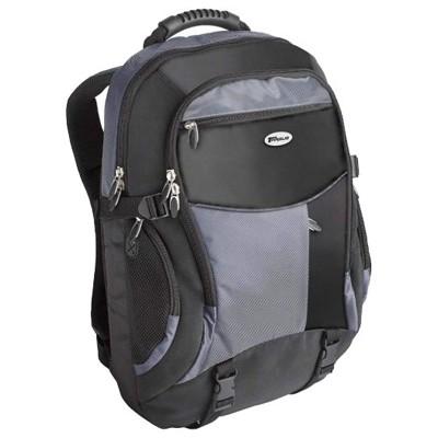 рюкзак Targus TCB001EU