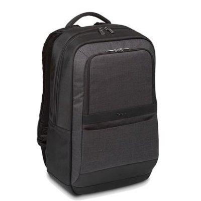 рюкзак Targus TSB911EU