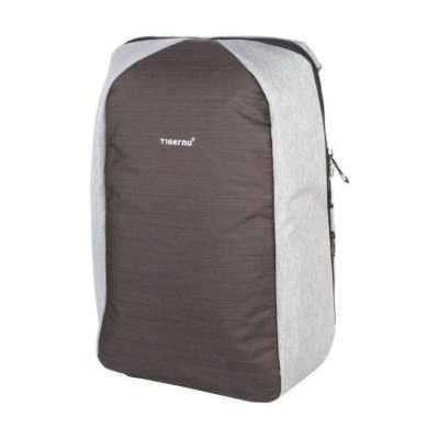 рюкзак Tigernu T-B3361