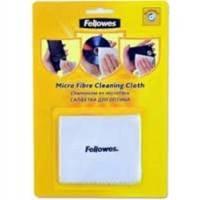 Салфетка Fellowes FS-99745