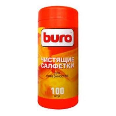 салфетки Buro BU-Tsurface