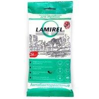 Салфетки Lamirel LA-21617