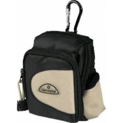сумка для фотоаппарата Samsonite Nikosia DF10 28008