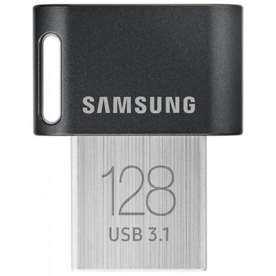 флешка Samsung 128GB MUF-128AB-APC