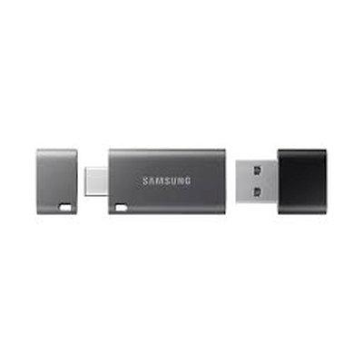 флешка Samsung 128GB MUF-128DB-APC
