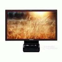 Моноблок Samsung 300A2A-S02