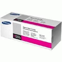 Картридж Samsung CLT-M506L