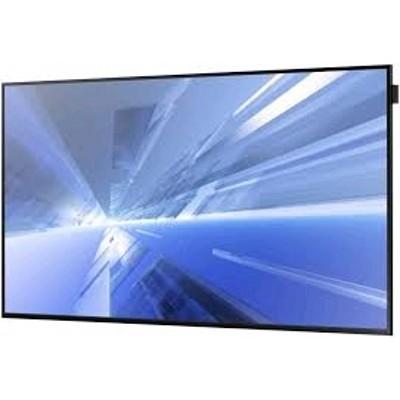 Samsung DB48D купить ЖК панель Samsung DB48D цена в интернет магазине KNS