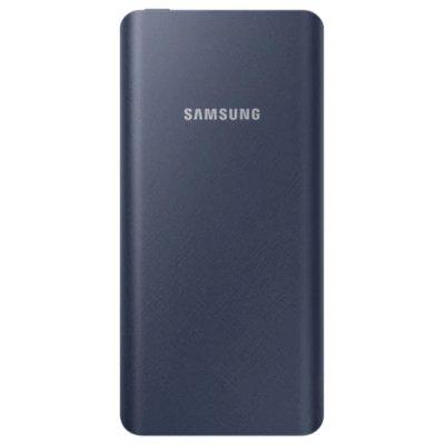 Samsung EB-P3000CNRGRU