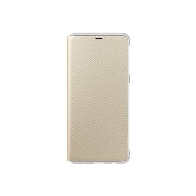 Samsung EF-FA730PFEGRU