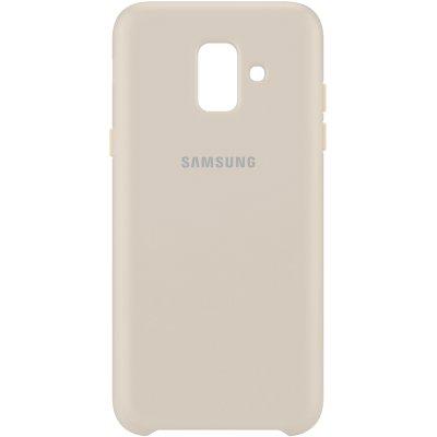 Samsung EF-PA600CFEGRU