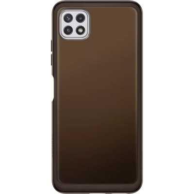 чехол Samsung EF-QA225TBEGRU