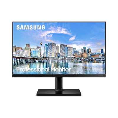 монитор Samsung F27T450FQI