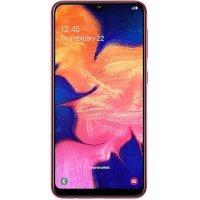 Смартфон Samsung Galaxy A10 SM-A105FZRGSER