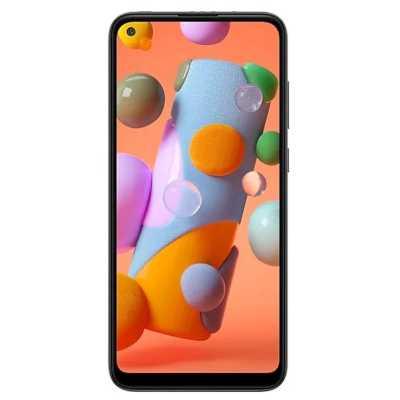 смартфон Samsung Galaxy A11 SM-A115FZKNSER